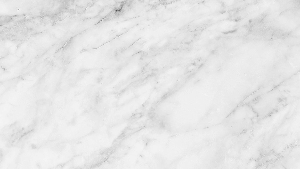 Marble Surface