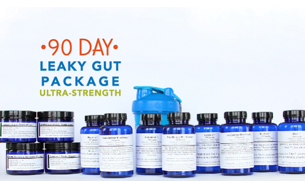 90 day leaky gut package.png