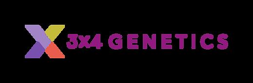 3X4 Logo 3.png