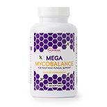 megamycobalance-front.jpg