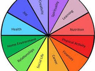 circle of life.jpg
