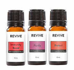 Revive Immune Oil Set .webp