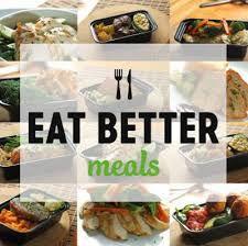 Eat Better Meals.jfif
