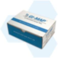 GI-MAP-box__12309.1567117755.jpg