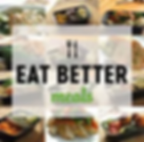 Eat Better Meals_jfif.webp