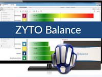 ZYTO Scans for Supplement Suggestions