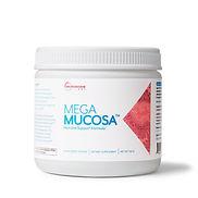MegaMucosa.Front_.800x800-768x768.jpg