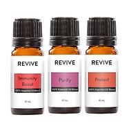 Revive Immune Oil Set .png