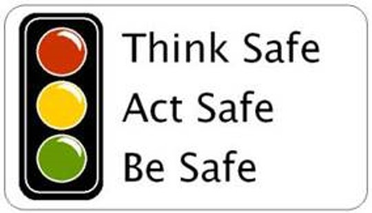 rental shopping safety