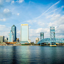 Jacksonville-Duval County