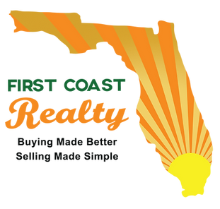 About First Coast Realty