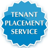 Tenant+Placement+Bage_edited.jpg