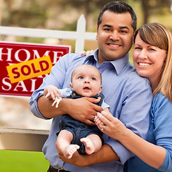 Buying a Home in St Augustine