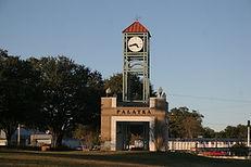 Palatka-Putnam County
