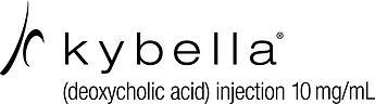 Kybella_Logo_K_RGB.jpg