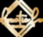 Logo - Gold (1).png