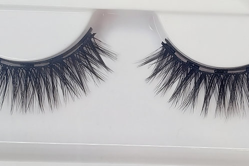 RAYANNE Magnetic Lashes