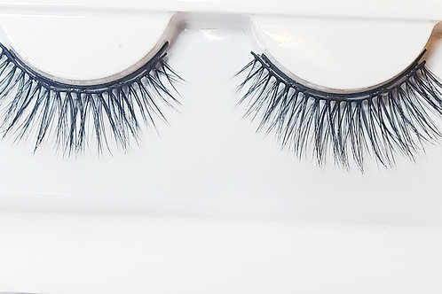 Diane Magnetic lashes