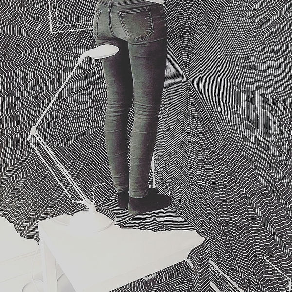 Osbili Gallery detail Ingeborg Blom Ande