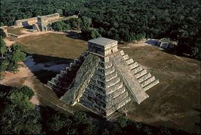 Chez Maya Tours   Agence francophone Playa del Carmen