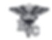 bnc logo.png