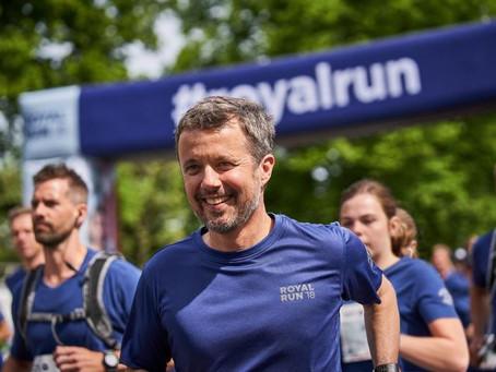 Royal Run bliver en folkefest