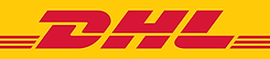DHL_logo_cmyk_C.png