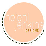 HJDesigns_FullLogo_Large.jpg