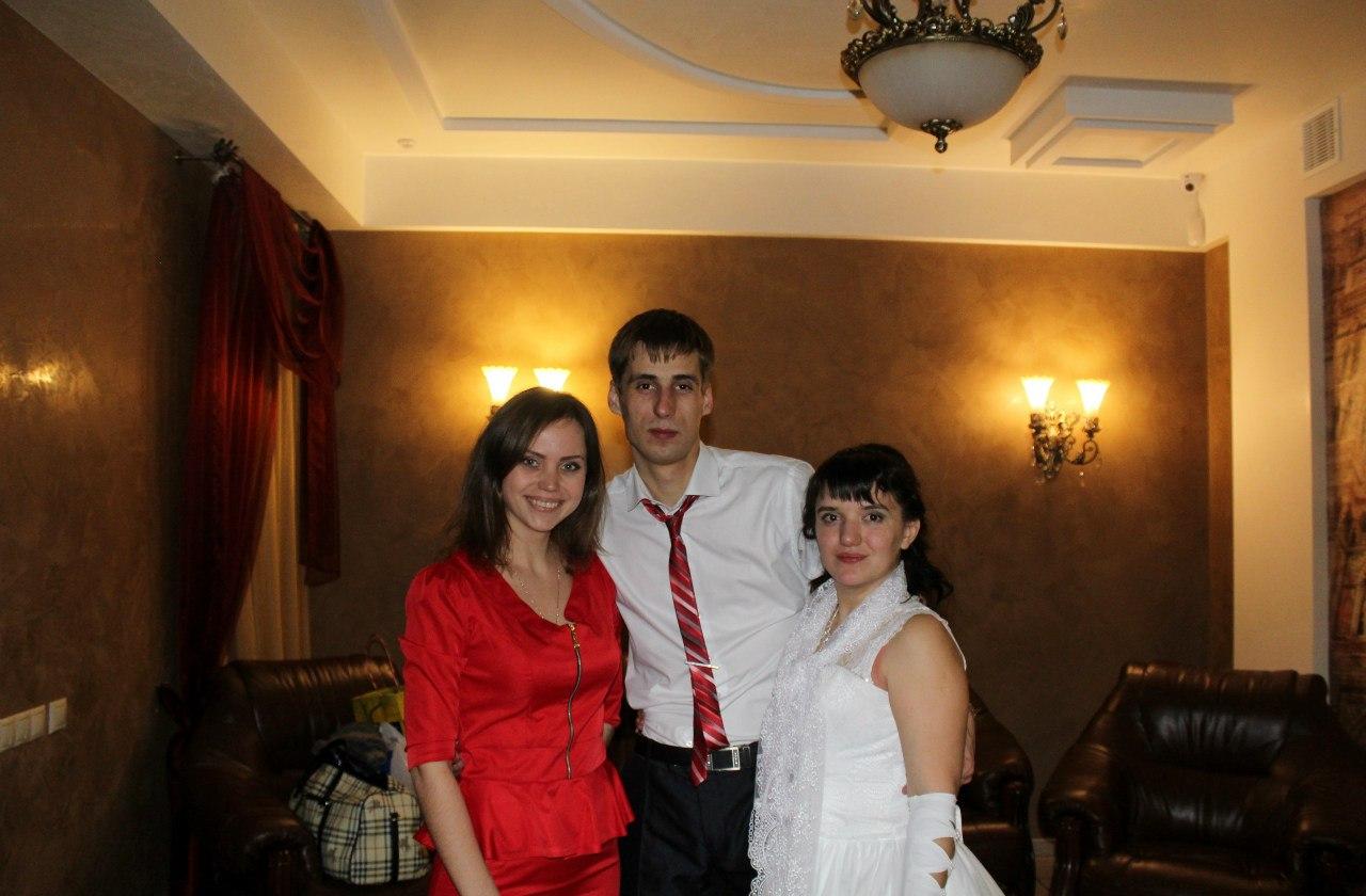 051 Тамада и музыка на свадьбу Днепропетровск