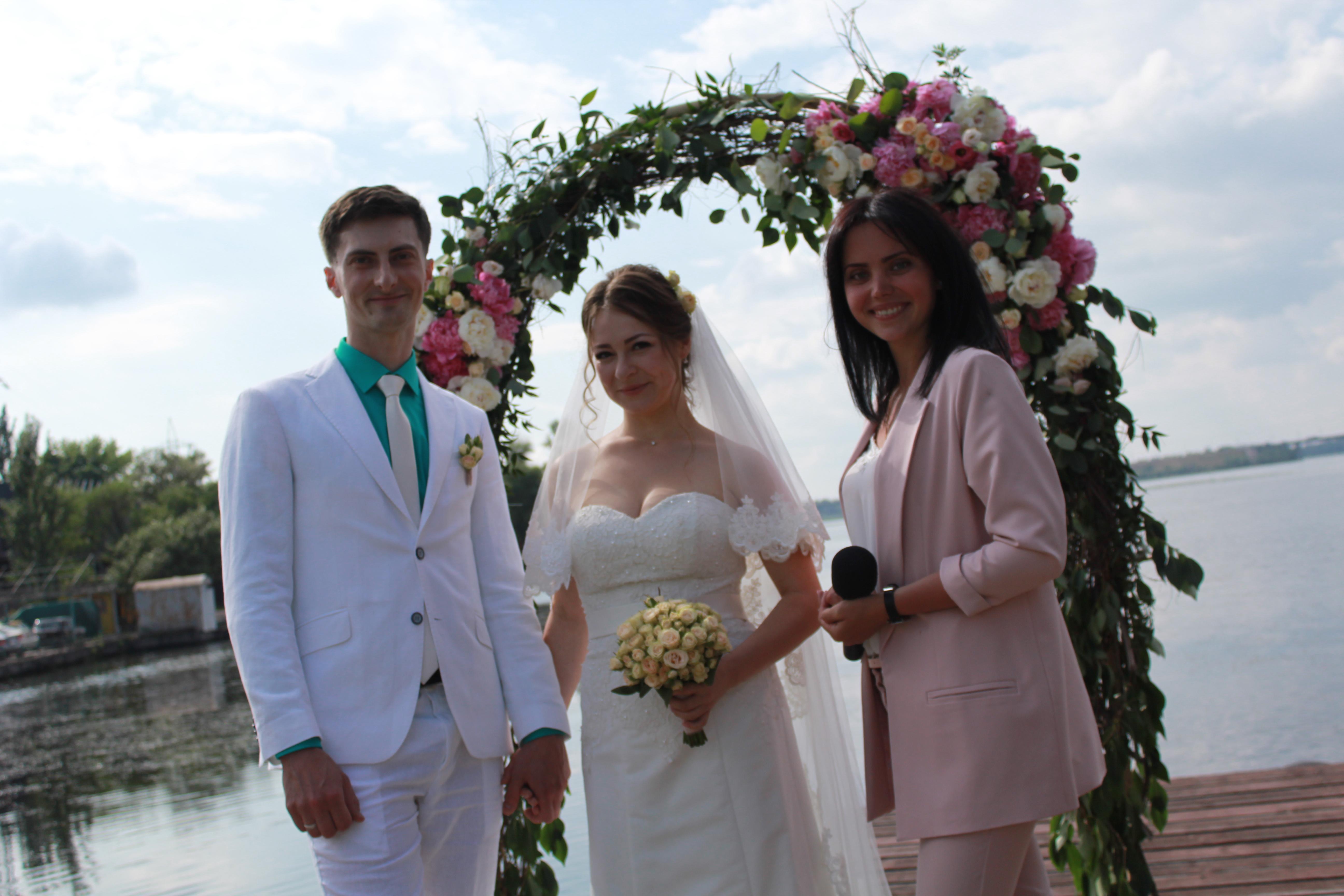 139 Юля и Миша свадьба 23 05 19