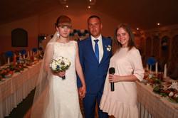 091 Свадьба Инны и Александра 27 05