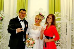 074 Свадьба Юли и Жени