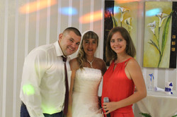 062 Свадьба Ростислав и Наталья