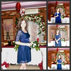 Свадьба 19 07 2014 Саша и Кристина