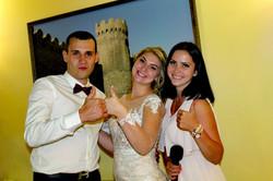 109 Свадьба Егора и Лауры 8 июня 201