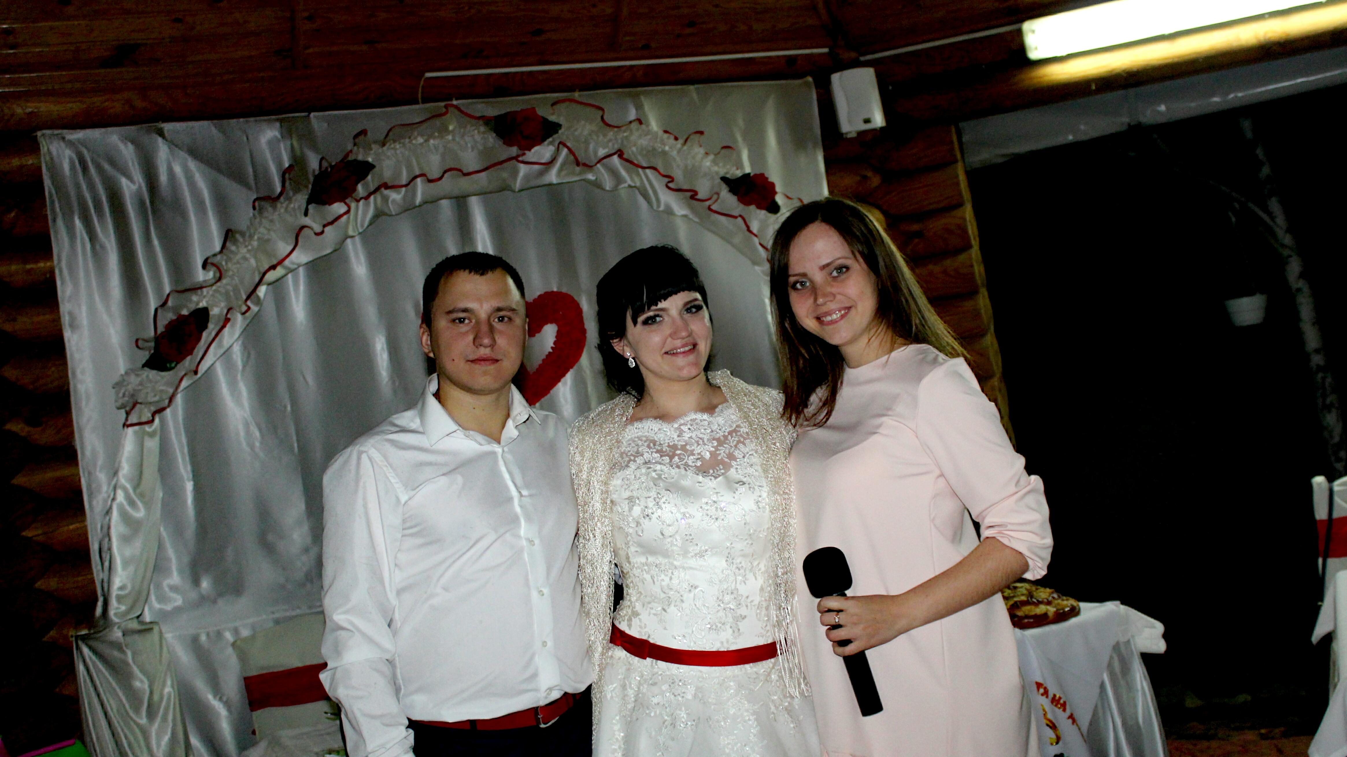 088 Свадьба Наташи и Сергея 28 04 17