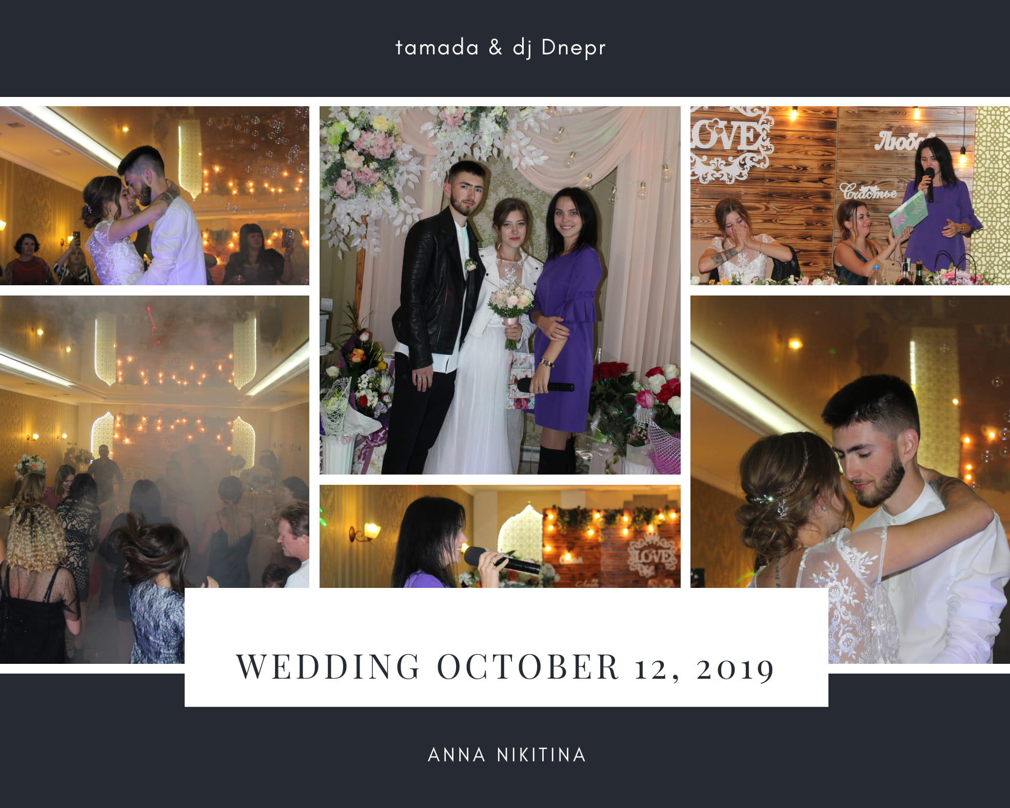 wedding October 12, 2019-1