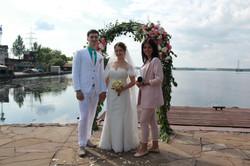 свадьба Юли и Мишы 23 05  19   (139)