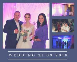 121 свадьба Марины и Андрея 21 09 20