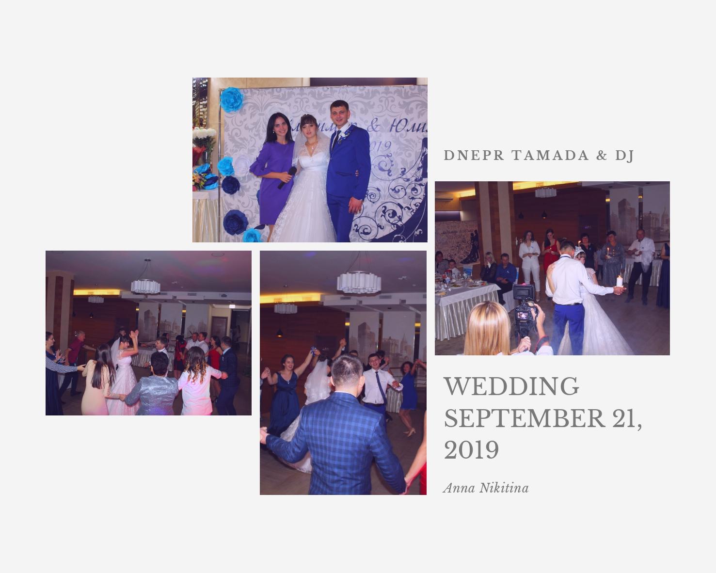 wedding September 21, 2019_page-0001