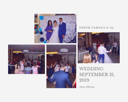 wedding September 21, 2019_page-0001