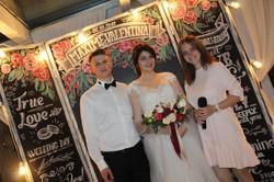 093 Свадьба Макса и Вали 6 10 2017