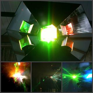 ❤ Организация, проведение, музыкальное 👍  и световое оформление праздничных мероприятий. 😊 😊 😊