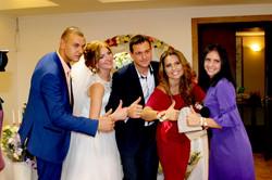 120 свадьба Иры и Жени 15 09 2018