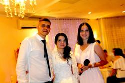 108 Свадьба Вики и Леши 2 июня 2018