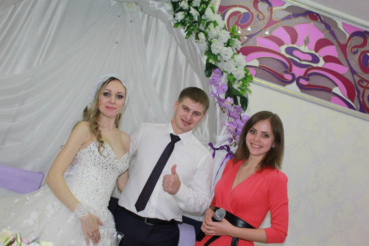 052 Ведущая и музыка на свадьбу Днепропетровск 050 228 70 85