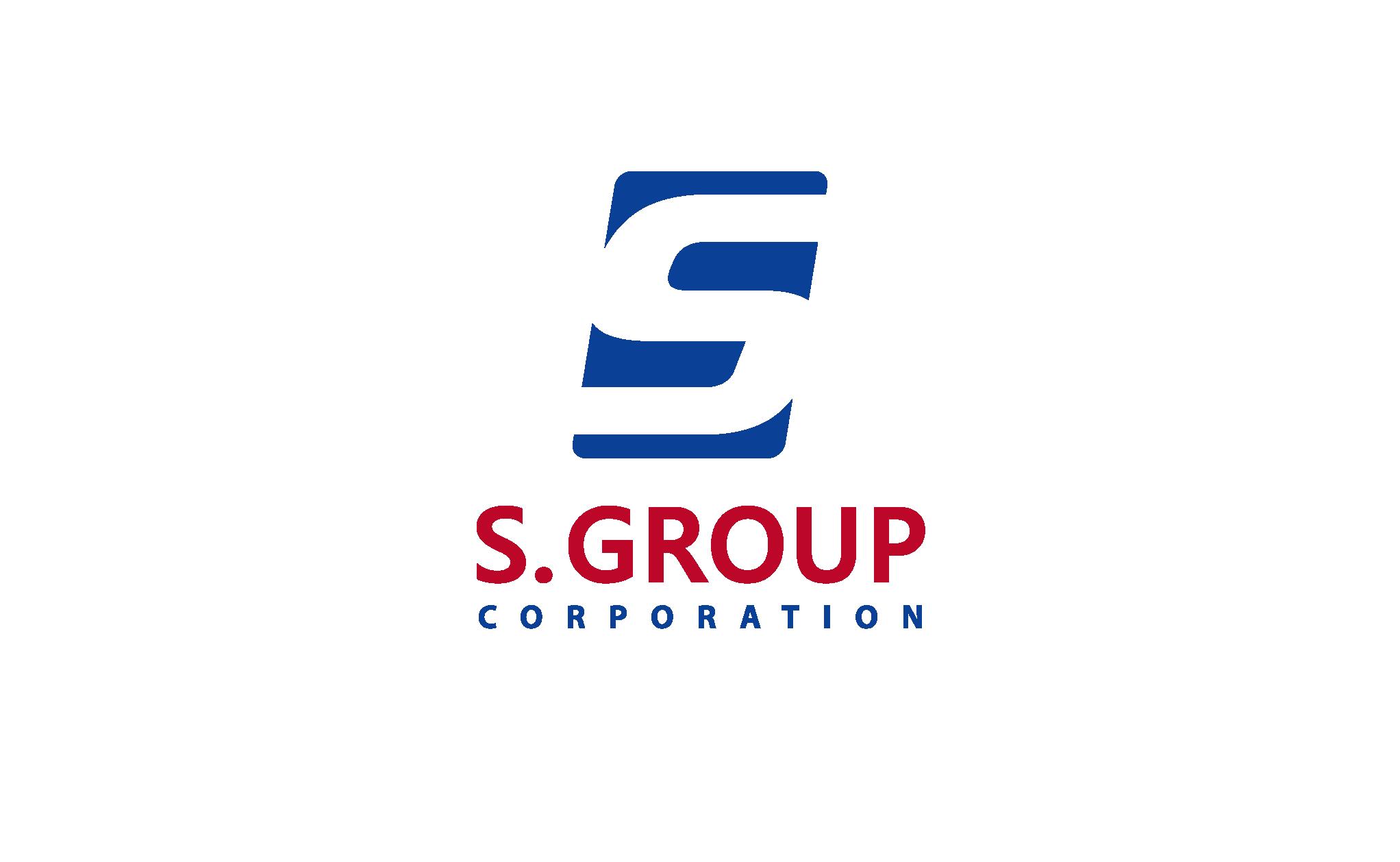 Logo_S-01