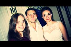 2017-10-095 Свадьба Игоря и Юли 21 1