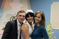 046 Тамада музыка Днепропетровск