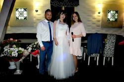 087 Свадьба Наташи и Вадима 22 04 17
